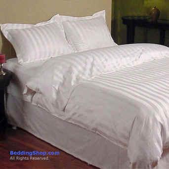 Beddingshop Com The First And Only Online Bedding Shop