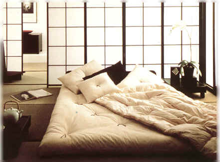 Www Beddingshop Com Images Tatami Tatami1 Jpg